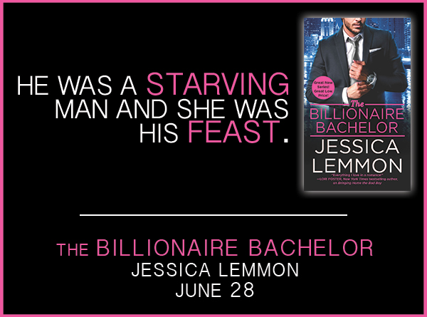 The-Billionaire-Bachelor-Quote-Graphic-2