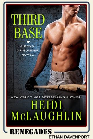 Third-Base-Baseball-Card