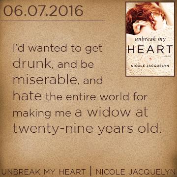 Unbreak-My-Heart-quote-graphic-2