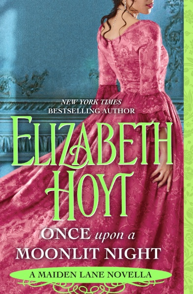 Hoyt_OnceUponaMoonlitNight_Ebook