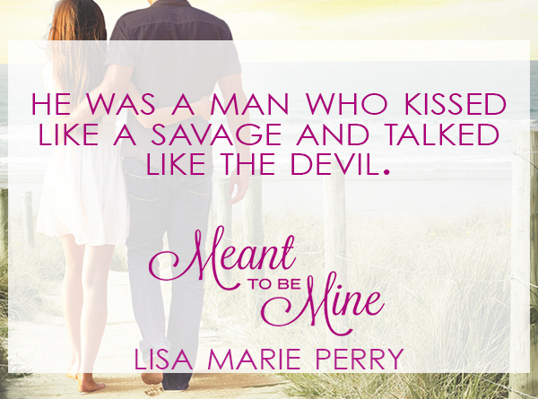 Meant-to-be-Mine-Quote-Graphic-#1