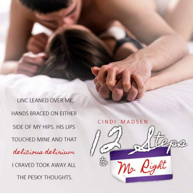 12-steps-to-mr-right-teaser-3