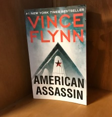 american-assassin-cover-print-copy