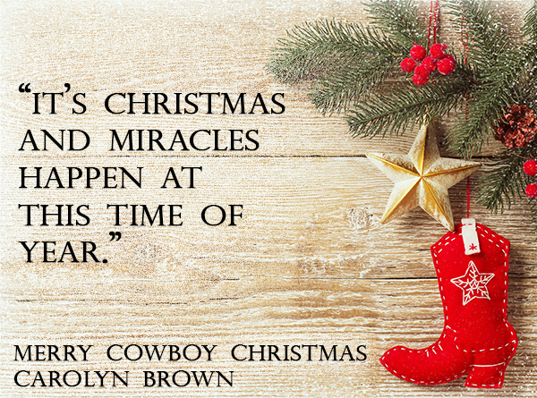 merry-cowboy-christmas-quote-graphic-3
