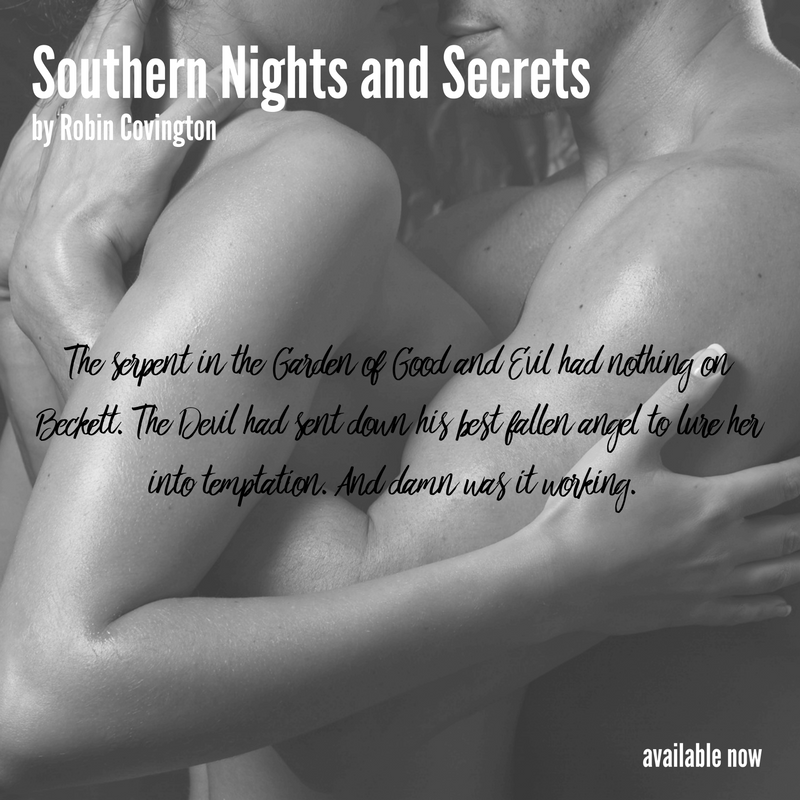 southern-nights-secrets-teaser-3
