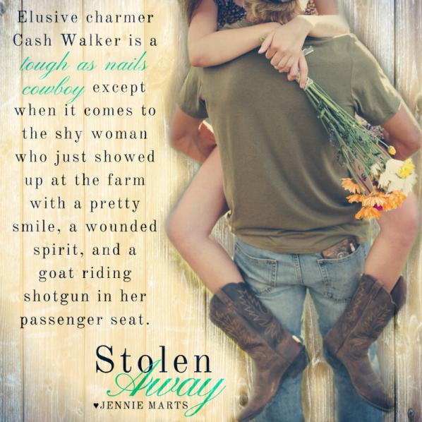 stolen-away-teaser-1
