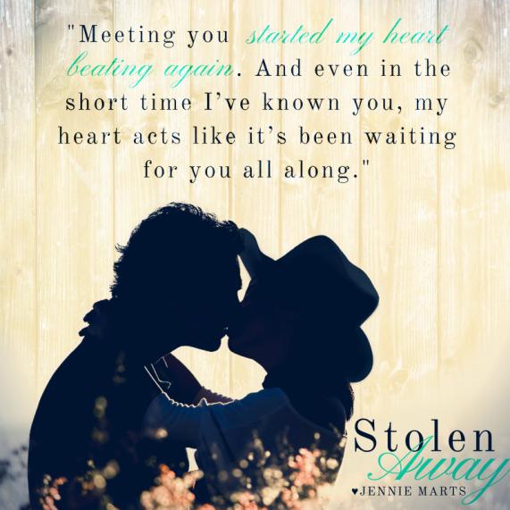 stolen-away-teaser-2