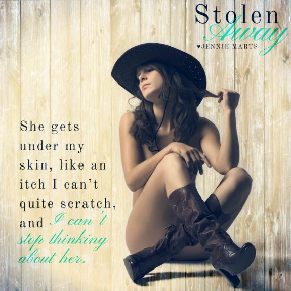 stolen-away-teaser-3