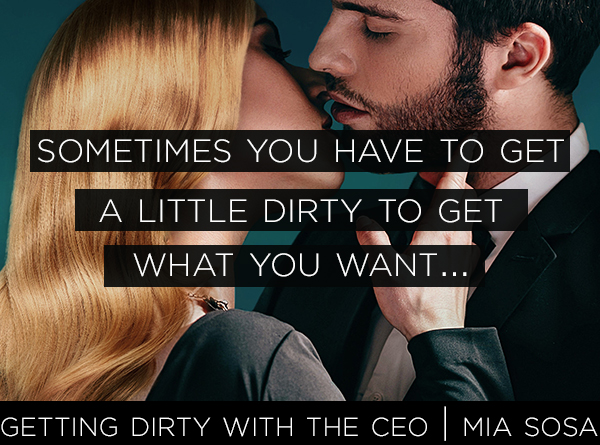 getting-dirty-with-the-ceo-quote-graphic-1