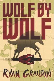 graudin_wolfbywolf