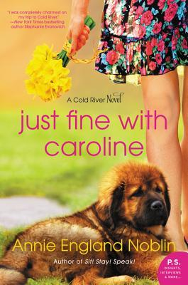just-fine-with-caroline-cover