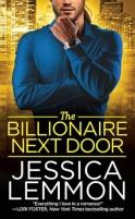 the-billionaire-next-door-cover