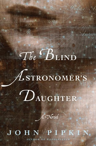 the-blind-astronomers-daughter-cover