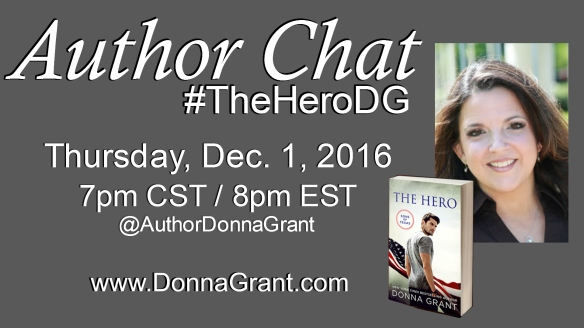author-chat-donna-grant-12116