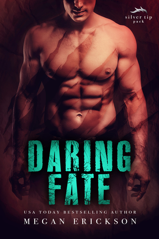 daring-fate-cover