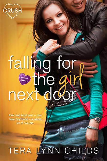 falling-for-the-girl-next-door