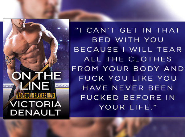 on-the-line-quote-graphic-1