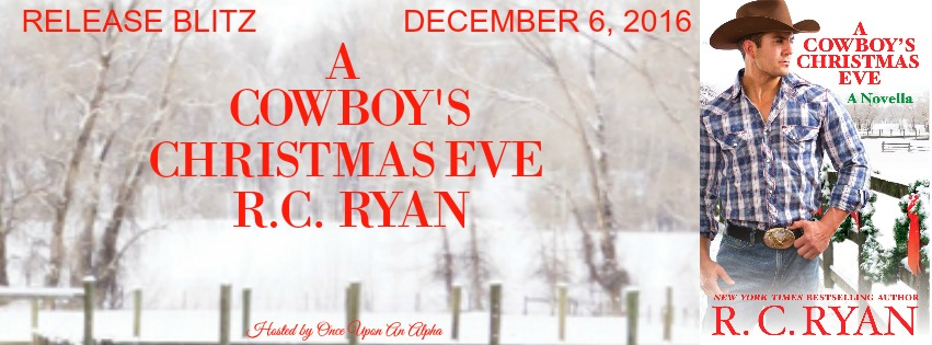 a-cowboys-christmas-eve-rb-banner