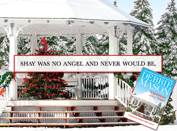 christmas-with-an-angel-quote-graphic-1