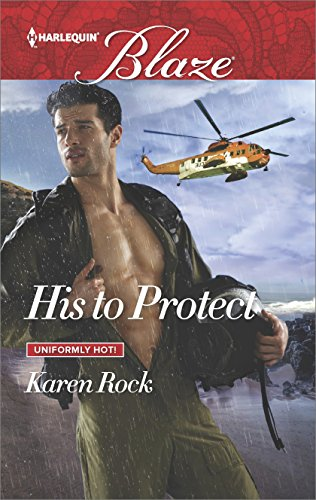 his-to-protect-cover