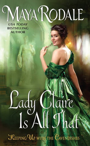 lady-claire-is-all-that-cover