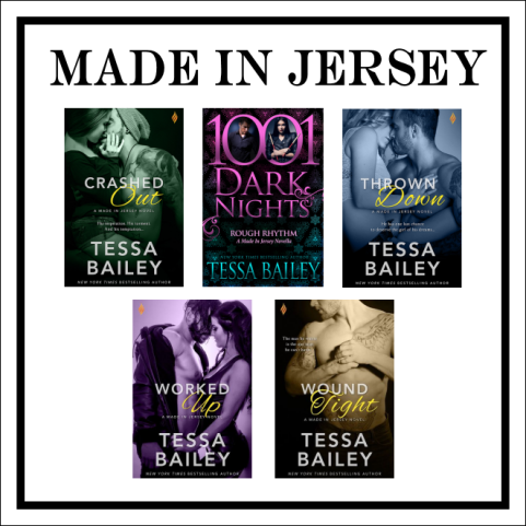 made-in-jersey-series-graphic