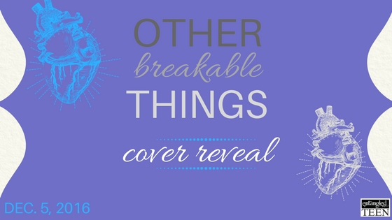 other-breakable-things-cover-reveal