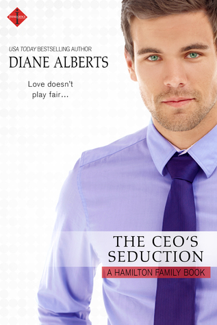 the-ceos-seduction-cover