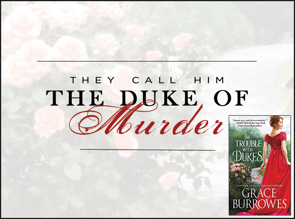 the-trouble-with-dukes-quote-graphic-2