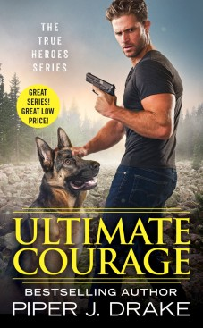 ultimate-courage