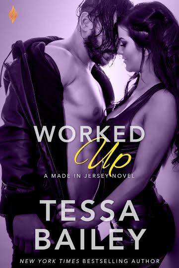 worked-up-cover
