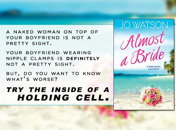 almost-a-bride-quote-graphic-2