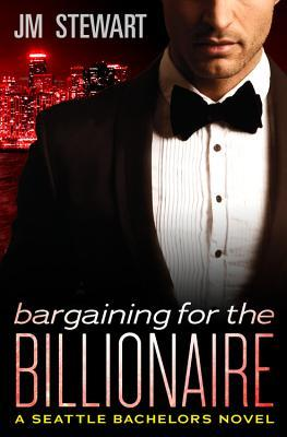 barganing-for-the-billionaire-cover