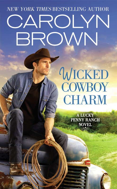 brown_wickedcowboycharm_mm
