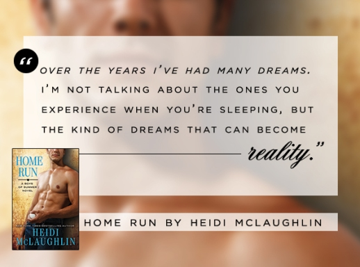 home-run-quote-graphic-1