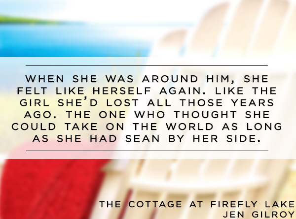 the-cottage-on-firefly-lake-quote-graphic-2