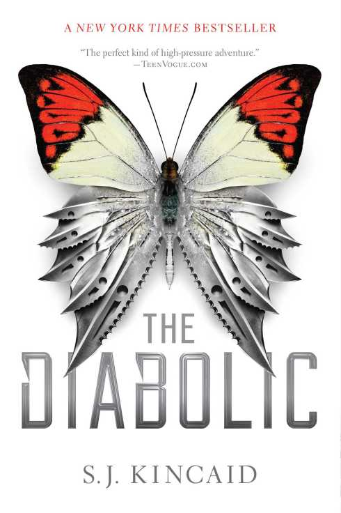 the-diabolic-cover