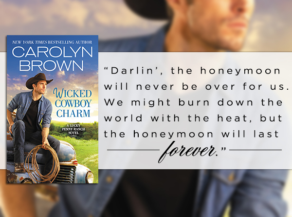 wicked-cowboy-charm-quote-graphic-1