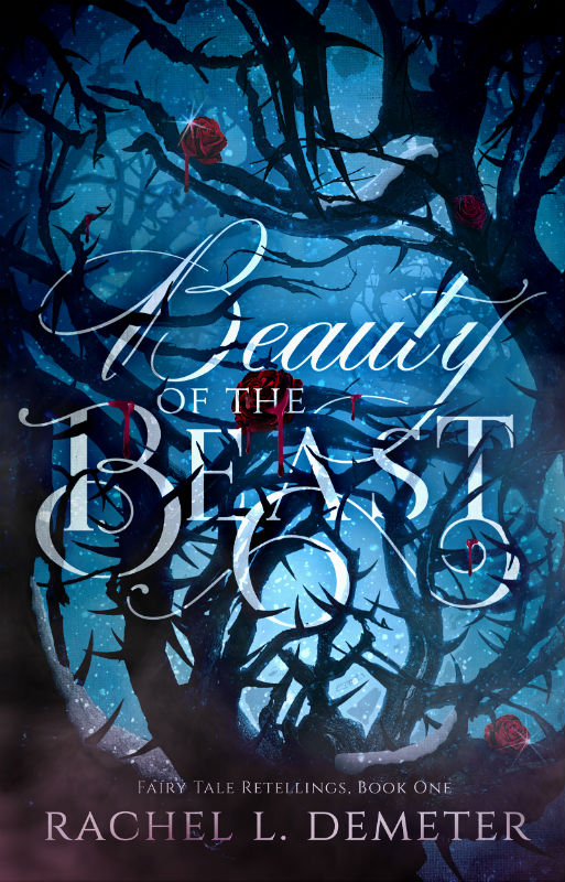 beauty-of-the-beast-cover