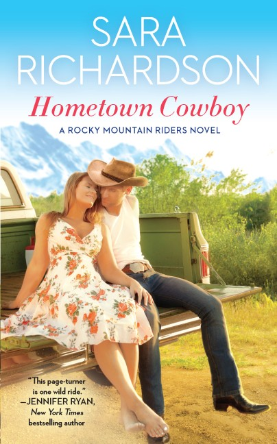 richardson_hometowncowboy_mm