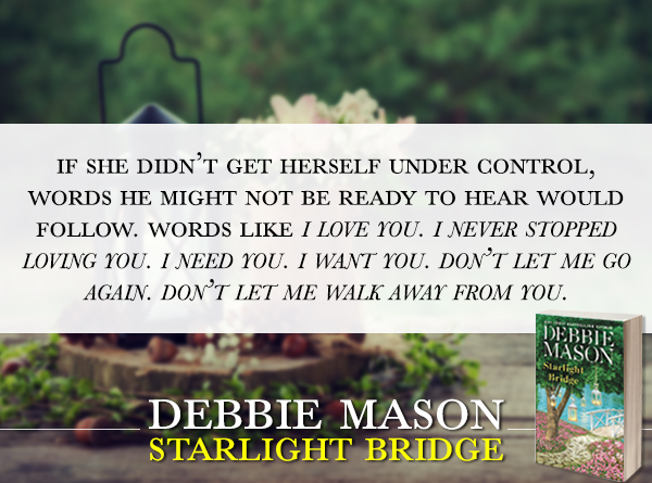 starlight-bridge-quote-graphic-3