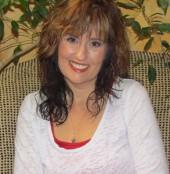 tawny-weber-author