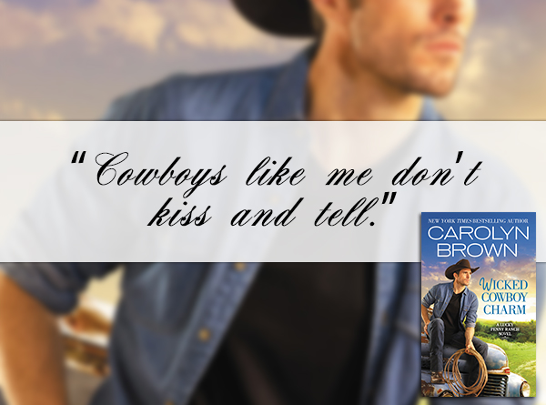 wicked-cowboy-charm-quote-graphic-2