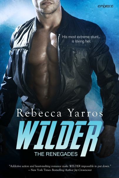 wilder-ebook-cover