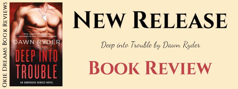 deepintotrouble_bookreview_banner