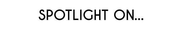header_spotlighton