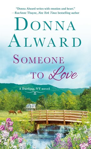 someone-to-love-cover