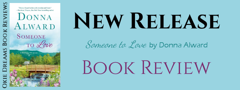 someone2love_bookreview_banner