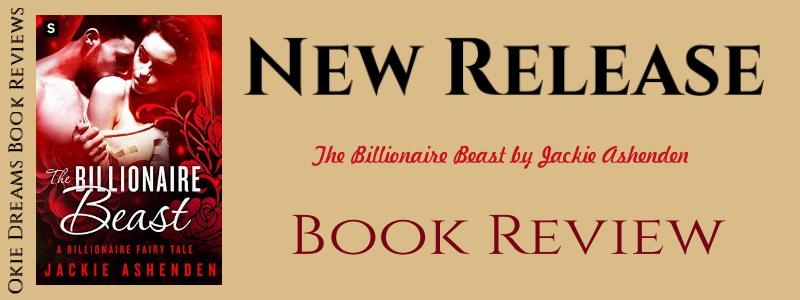 thebillionairebeast_bookreview_banner